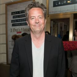 0809_matthew_perry