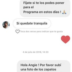 0821_angel_de_brito_chat_balbiani