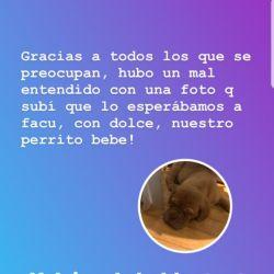 0821_morena_rial_perro_g2