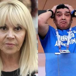0823_Claudia_Villafañe_Diego_Maradona_g