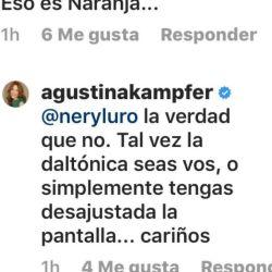 0823_agustina_kampfer_hijo_g2