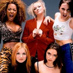 0827_Spice_Girls_g