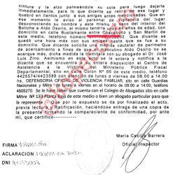 0829_Aldo_Osorio_Nazarena_g2