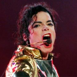 0829_Michael_Jackson_g