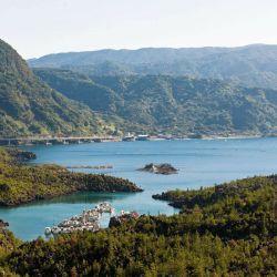 12 kyushu-island