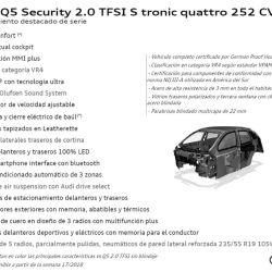 2-audi-q5-security-3