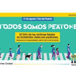 2-mensaje-dia-mundial-del-peaton-2