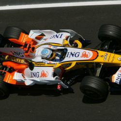 7-r28-of-fernando-alonso-formula-1-2008-spanish-grand-prix
