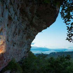 9-chiribiquete-national-park