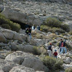 Caverna de las Brujas-Mendoza (16)