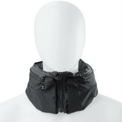 o casco invisible hövding_0038
