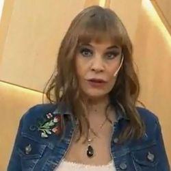 Fabiana_Cantilo_violencia
