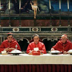 Francisco---El-Padre-Jorge