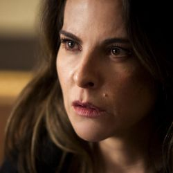 Ingobernable_ Temporada 2
