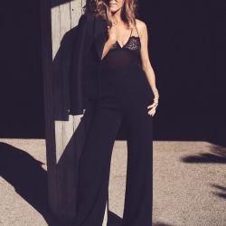 Jennifer_Aniston_In_Style (5)