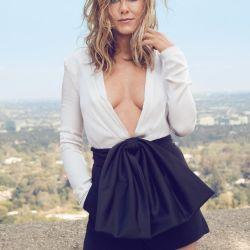 Jennifer_Aniston_In_Style (8)