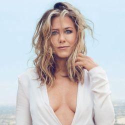 Jennifer_Aniston_In_Style
