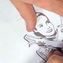 Jorge_Rial_tatuaje_Evita (2)