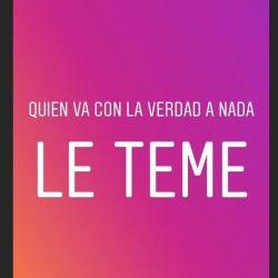 Luciana_Salazar_mensajes (2)