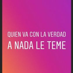 Luciana_Salazar_mensajes (3)