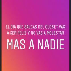Luciana_Salazar_mensajes (4)