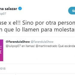 Luciana_Salazar_mensajes (5)
