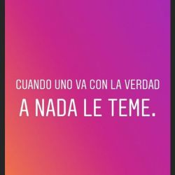 Luciana_Salazar_mensajes