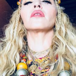 Madonna (4)