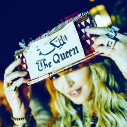 Madonna (6)