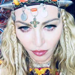 Madonna (7)