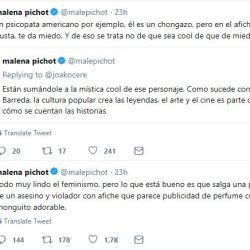 Malena_Pichot_Contra_El_Angel
