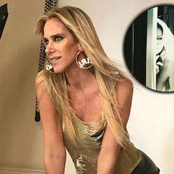 Marcela_Baños_hot