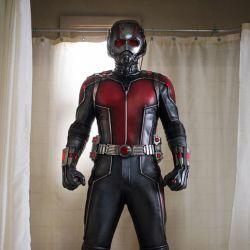 Marvel---Ant-Man