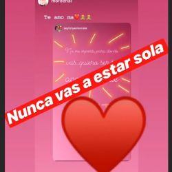 Mensaje_Morena_Loly (3)