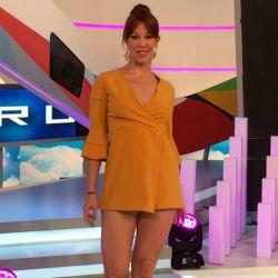 Miriam_Lanzoni_Intrusos