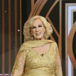 Mirtha-Legrand-50-años