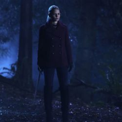 Once Upon a Time_ Temporada 7
