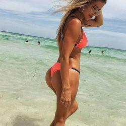 Ornella Raso (17)
