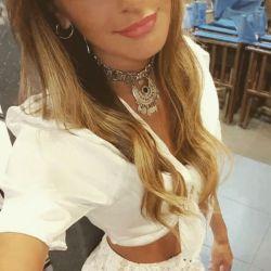 Ornella Raso (7)
