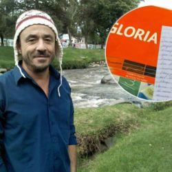Pablo_Granados_cuadernos_gloria