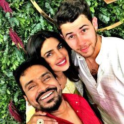 Priyanka Chopra_Nick Jonas_compromiso (10)