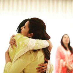 Priyanka Chopra_Nick Jonas_compromiso (11)