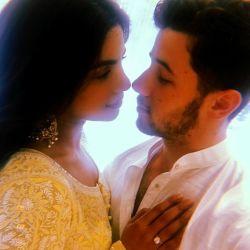 Priyanka Chopra_Nick Jonas_compromiso (13)