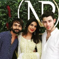 Priyanka Chopra_Nick Jonas_compromiso (14)