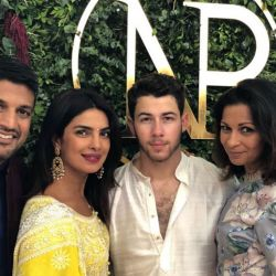 Priyanka Chopra_Nick Jonas_compromiso (15)