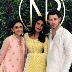 Priyanka Chopra_Nick Jonas_compromiso (16)