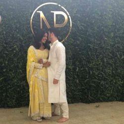 Priyanka Chopra_Nick Jonas_compromiso (19)