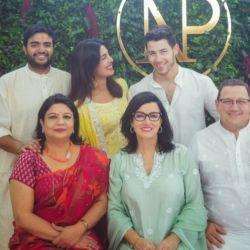 Priyanka Chopra_Nick Jonas_compromiso (20)