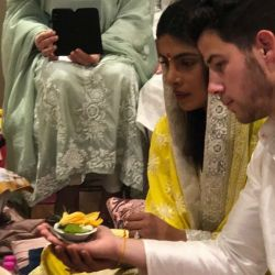 Priyanka Chopra_Nick Jonas_compromiso (3)