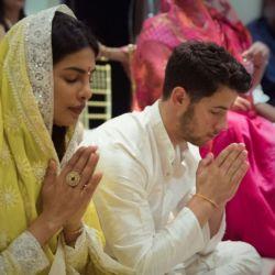 Priyanka Chopra_Nick Jonas_compromiso (5)